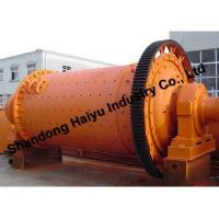 Quality Ball Mill for PHC Pile wholesale