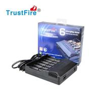 Buy cheap CE and FCC Digital Battery Charger from wholesalers