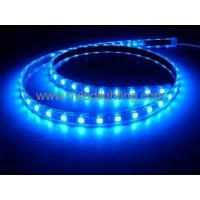 Quality 5050 waterproof flexible LED light strip wholesale