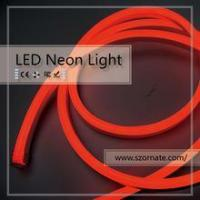 Quality 2016 High quality low price flex neon Led rope light for home/outdoor decoration wholesale