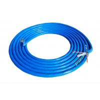 Buy cheap CAT6A UTP CABLE from wholesalers