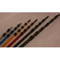 Buy cheap Carbon Fiber Tube Unidirectional Carbon Fiber Tube from wholesalers