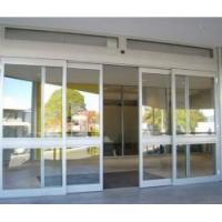 Buy cheap Automatic Sliding Door Automatic Sliding Glass Doors from wholesalers