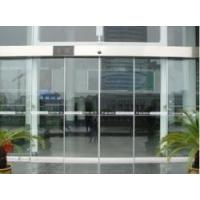 Buy cheap Automatic Sliding Door electric doors from wholesalers