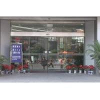 Buy cheap Automatic Sliding Door automatic sliding door system(VS150) from wholesalers