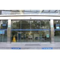 Buy cheap Automatic Sliding Door automatic sliding luxurious operator(VS 4S) from wholesalers