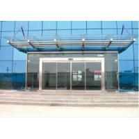 Buy cheap Automatic Sliding Door Automatic sliding door from wholesalers