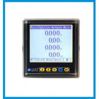 Buy cheap SD994Z-9SY Digital Multifunction Network Meter from wholesalers
