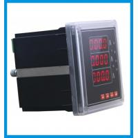 Quality SD994I-9K4 Three Phase Digital Panel Current Meter wholesale