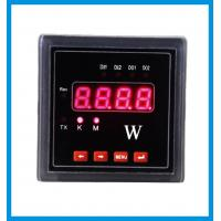 Buy cheap single-phase power meter SD994P-9K1 from wholesalers