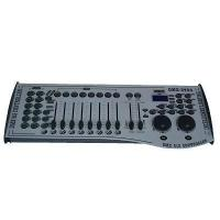 Buy cheap DMX Controllers VS-C240 product