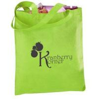 Quality Totes Value Polypropylene Tote - 24 hr wholesale