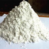 Buy cheap Diatomaceous earth for australia product