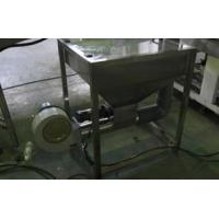 Buy cheap Water Filling Line Filling Machine Cap Elevator from wholesalers