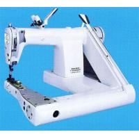 Quality High speed feed-off-the-arm double chain stitch machine wholesale