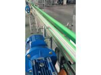 Buy cheap Bottled Water Filling Line Conveyor System from wholesalers
