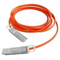 Quality QSFP-40GB-SR SFP with Cables wholesale