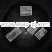 Quality RF Semiconductors LM348DT, Operational Amplifier, SOP1 wholesale