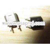 Quality RF Semiconductors MCR716T, TO252, reverse blocking thy wholesale