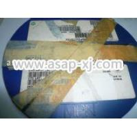 Buy cheap Switch ICs NPN general purpose transistor, SOT- from wholesalers