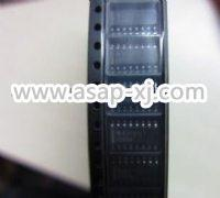 Quality RF Semiconductors current-limited power-distribution s wholesale
