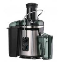 China DELUXE PROFESSIONAL JUICE EXTRACTOR on sale