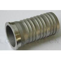 Quality 304L Stainless Steel Castings wholesale