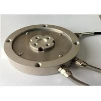 Quality multi axis load cells Multi Axis Load Cell wholesale