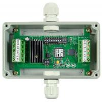 Quality Digital Weight Transmitter wholesale