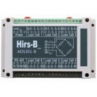 Quality Multichannel Digital Weighing Transmitter wholesale