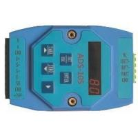 Quality Digital Display Weight Transmitter wholesale