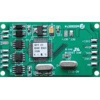 Quality High Speed Digital Weight Transmitter wholesale