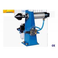 Quality Air powered tail stock of automatic welding positioner wholesale