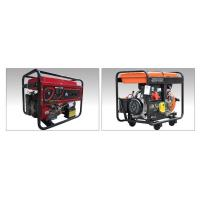 Quality Small Diesel Generator wholesale