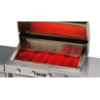 China Infrared Gas Grills on sale