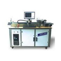 Buy cheap UPABM-300D Automatic Bending Machine from wholesalers
