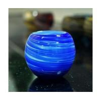 Buy cheap handmade solid glass from wholesalers
