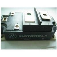 Buy cheap MJ300AV100 10 AMPERE DARLINGTON POWER TRANSISTORS COMPLEMENTARY SILICON 60.80 VOLTS 150 WATTS MOTORO from wholesalers