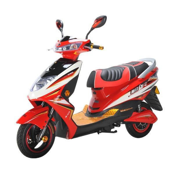 Popular Images Of Electric Scooters Em45 Electric Motor