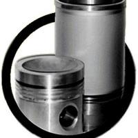 Quality SLEEVE KIT HIGH COMP Sleeves and Pistons wholesale