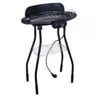 Quality New Electric BBQ Grill wholesale
