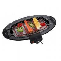 Quality New Design Electric BBQ Grill wholesale