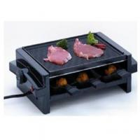 Quality Electric bbq grill wholesale