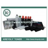 China Stable Quality Color Toner Cartridge for Canon NPG-35/GPR-23/C-EXV21 on sale