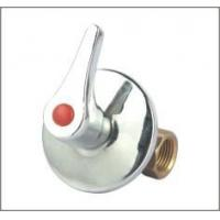 Buy cheap Brass Ball Valve Forged Body from wholesalers