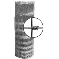 Quality Hinge joint field fencing from 1050mm to 2400mm wholesale