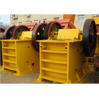 China Gold Mining Equipment For Sale on sale