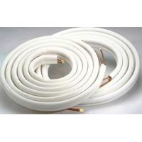 Buy cheap Copper insulation coil product