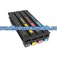 Quality Canon GPR21 Color Toner Cartridge for ImageRunner c4080c/4580 wholesale