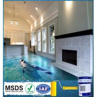Quality Floor paints Products ID: NH-0315 wholesale